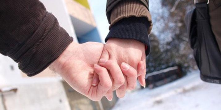 Los mejores signos para tener una relación seria con Sagitario