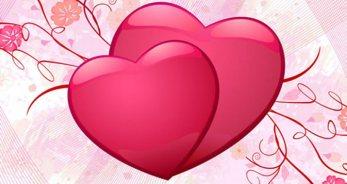 Sagitario en el Amor - SagitarioHoy.net