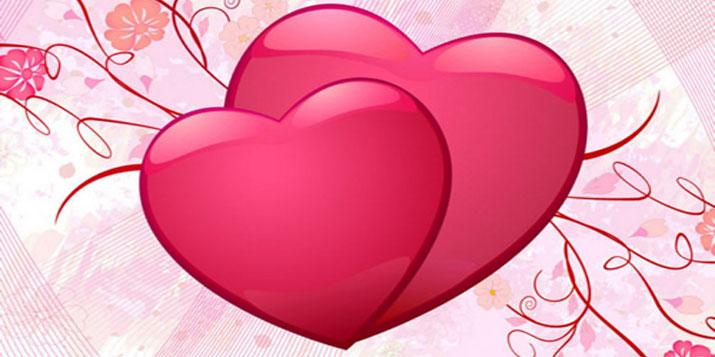 Sagitario en el Amor